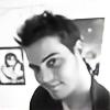 SebastianLeonhart's avatar