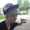 Sebastianman's avatar
