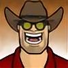 SebastianMicheals177's avatar