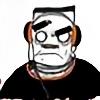 Sebastiano2000's avatar