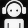 SebastianOak's avatar