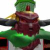 sebastianpc's avatar