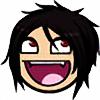sebastianplz's avatar
