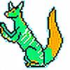 sebastians-kitty's avatar