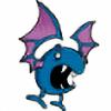 SebastianScissorkick's avatar