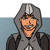 SebastiansSire's avatar