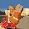 SebastianTheGiraffe's avatar