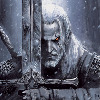 sebastien-grenier's avatar