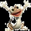 SebastionArtCal's avatar
