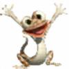 SebastionCalhou's avatar