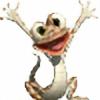 SebastionCalhoun's avatar
