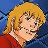 sebastito's avatar