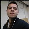 SebastR021's avatar