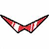 Sebasu's avatar