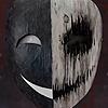 sebato9000's avatar