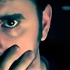 sebbri's avatar