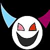 sebby07's avatar