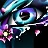 Sebbychan100's avatar