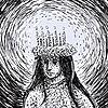 SebbyChanArt's avatar