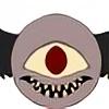 SebbyDove's avatar
