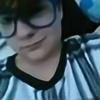 sebbyfan12's avatar
