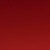 Sebbyfella's avatar