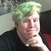 sebbysmaster13's avatar