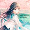 SebbyYandere's avatar