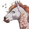 sebdeboo's avatar