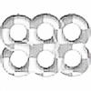 SebDominguez's avatar