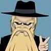 SebDus's avatar