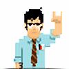 sebe's avatar