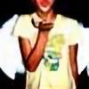 sebe11as's avatar