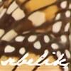 sebelik's avatar