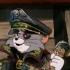 Seberten's avatar