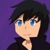 SEBEZ88's avatar