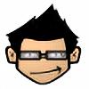 sebgonz's avatar