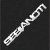 Sebianoti's avatar
