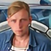 sebiart's avatar