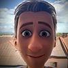 Sebien's avatar
