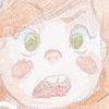 sebillus's avatar