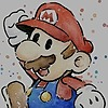 Sebin005's avatar