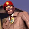 sebisscout1997's avatar