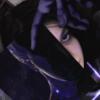 Sebissiah's avatar
