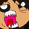 Sebistara's avatar