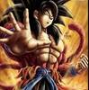 Sebitagamer08's avatar