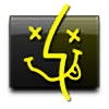 sebitasalzate's avatar