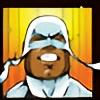 Sebizzi's avatar
