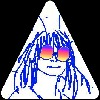 seblarroude's avatar