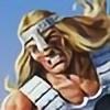 Seblebon's avatar